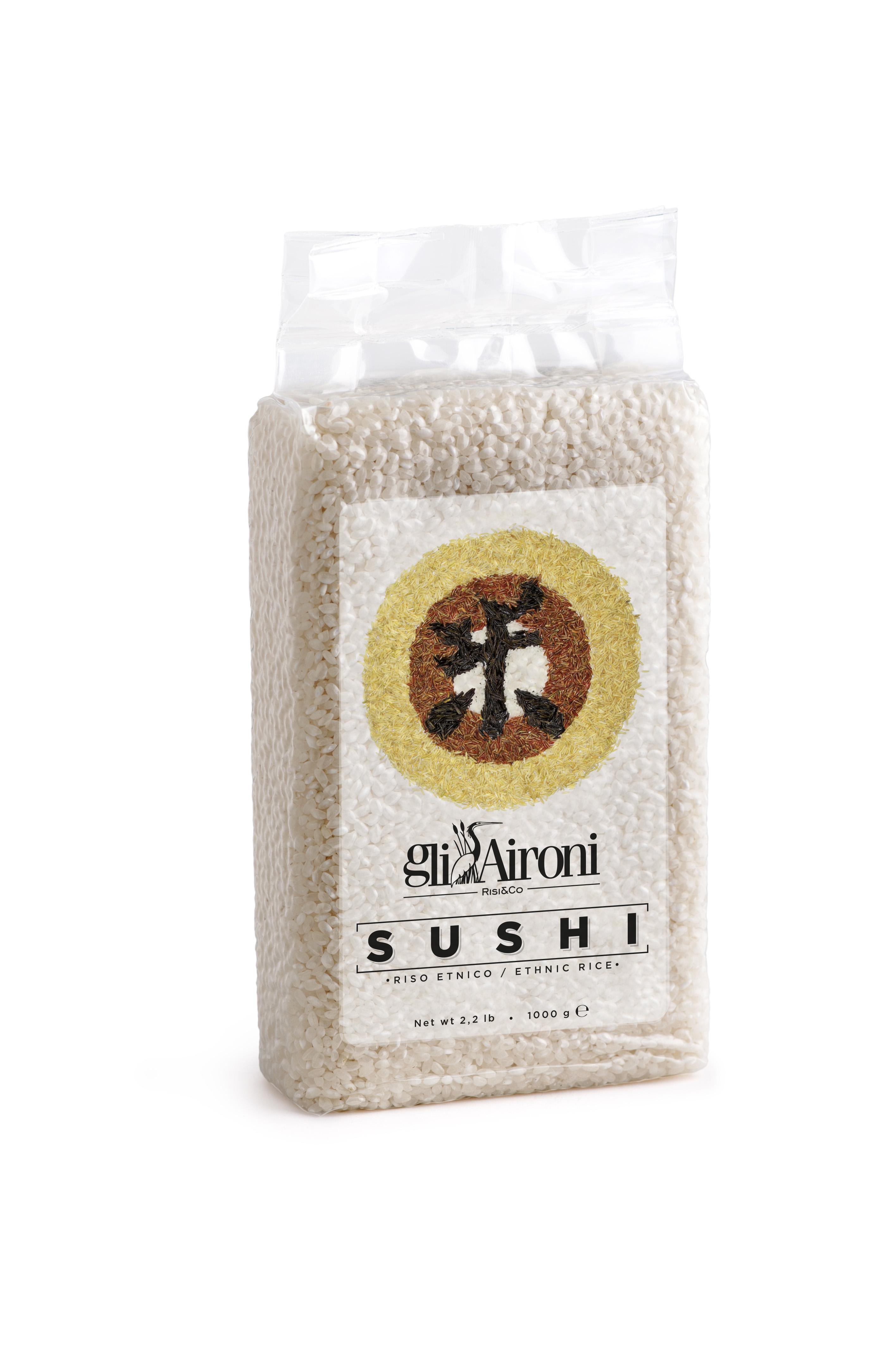 NEW_Riso_Sushi