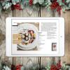 Have a RICE Christmas: scarica il primo ebook di ricette!