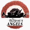 Le gliAironi's Angels: una collaborazione molto sfiziosa!