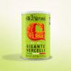 Il Gigante Vercelli